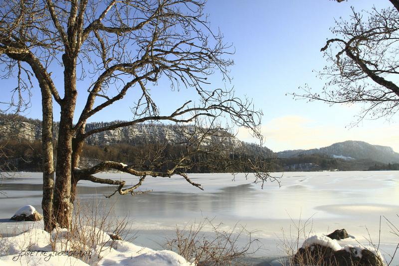 lac-d-ilay-2.jpg