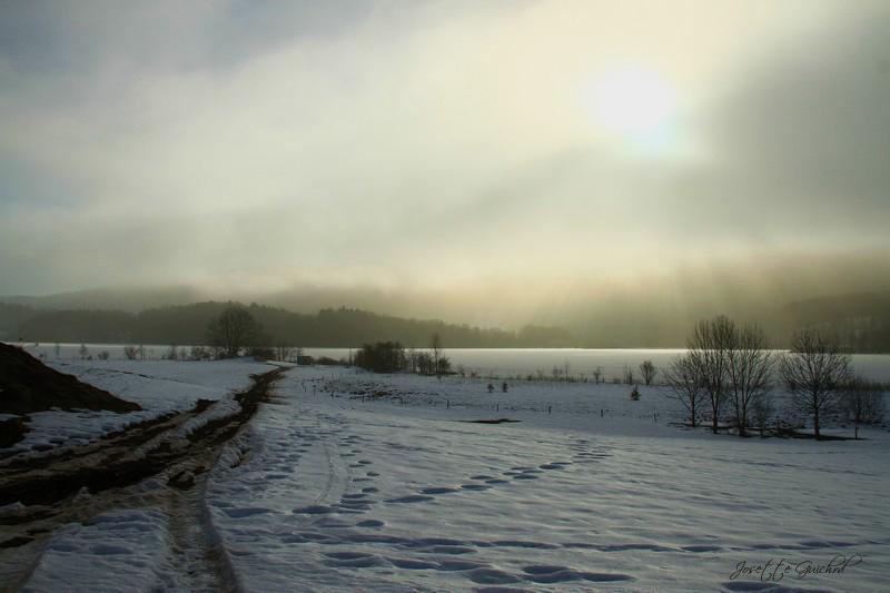 matins-brumeux-1.jpg