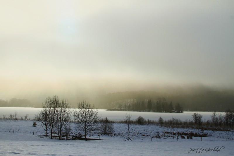 matins-brumeux-2.jpg