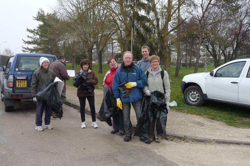Nettoyage de printemps 2web