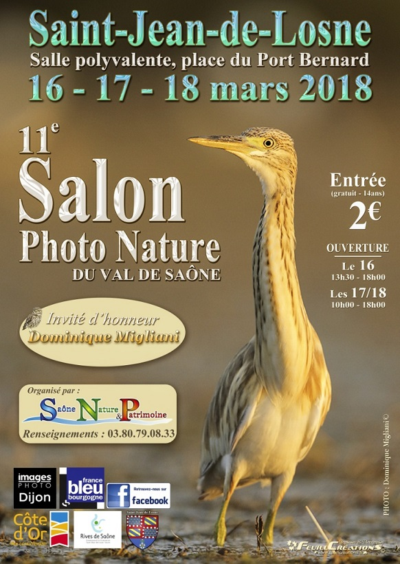 Snp affiche salon 2018 comp